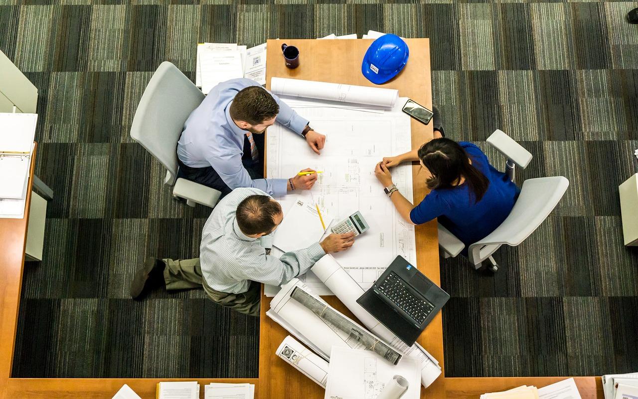 Επιχειρηματικότητα και επιχειρηματίες Πάτρας