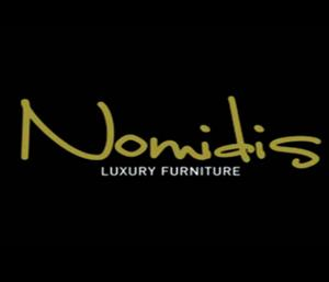 nomidis-luxury-furniture