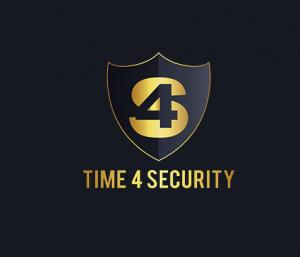 TIME4SECURITY - ΥΠΗΡΕΣΙΕΣ ΑΣΦΑΛΕΙΑΣ - ΙΣΘΜΙΑ