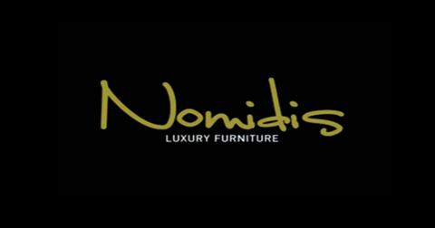 nomidis-luxury-furniture