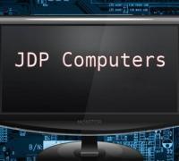 JDP - ΥΠΟΛΟΓΙΣΤΕΣ - ΛΟΥΤΡΑΚΙ